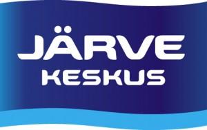 Jarve logo