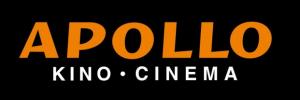 apollo-kino-logo