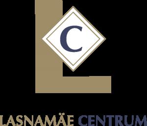 lasnamäe-centrum-logo1