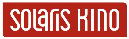 solaris_logo