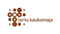 tartu-kaubamaja-w-200x115